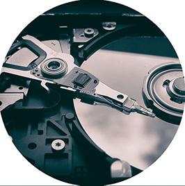 Hardware and Software Providers - Alfabit